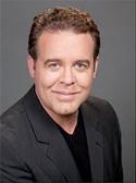 David Baecker