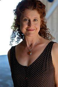 Lora Lee Ecobelli