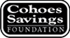 Cohoes Savings Foundation logo
