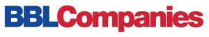BBL Companies