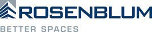 Rosenblum Companies