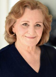 Eileen Schuyler