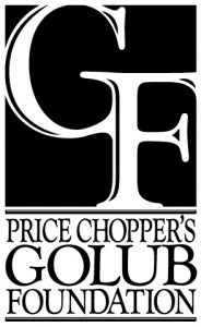Price Chopper's Golub Foundation logo